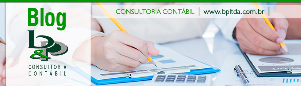 B & P Consultoria Contábil